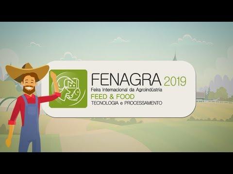 FENAGRA 2019