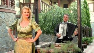 Simona Tone-Live Marioara de la Gorj