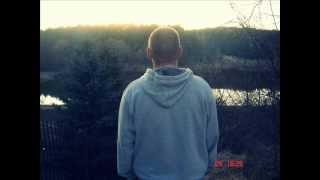 Manfredo - Gdybym Mógł (feat. Jona)