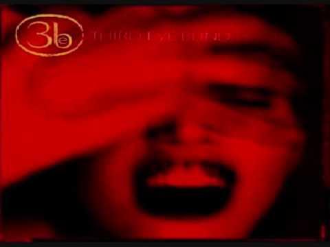 Third Eye Blind - Semi Charmed Life Chords - Chordify