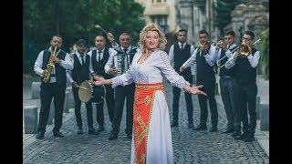 Targuri De Nunti 2017 - Cele Mai Bune Formatii Pentru Evenimente - Formatia Simona Tone