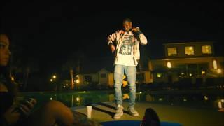 C.Black - Sandman (Official Video)
