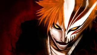nightcore bleach opening 3 full