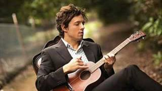 Jason Mraz - The Beauty in Ugly [lyrics]