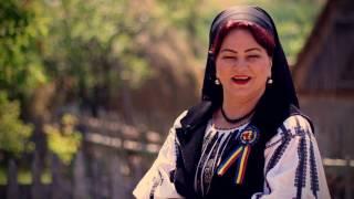 Maria Dan Paucean - Pe dealul Santimbrului