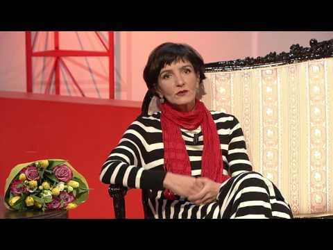 Ieri-Azi-Mâine - invitate Simona Şomăcescu şi Vava Ştefănescu