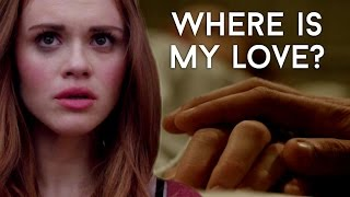 S & L | Where's my love? (5x14)