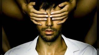 Enrique Iglesias - Bailando (Mambo Remix) 2014