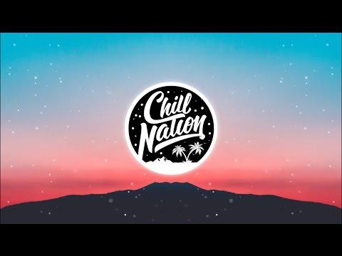 Kiso, Cosmos & Creature - Antidote (RAMI Remix)