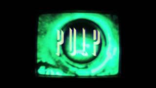 "NIMBY live + Video ""Pulp"" 25 Ottobre @ Officine Sonore, Lamezia - Spot"