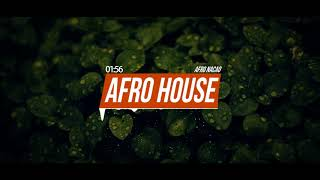 Chupa o Sambapito | Afro Hause | Raul Bedezo & Dj Cachorro 2017