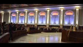 Fundo de Oração- IURD -Mi milagro va a acontecer