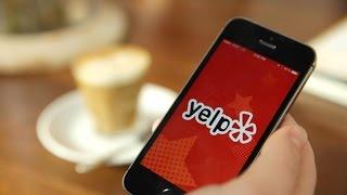 Netnography & Yelp