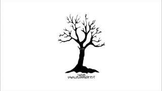 Roy Woods - Drama Feat. Drake (ParallelUniverse Edit)