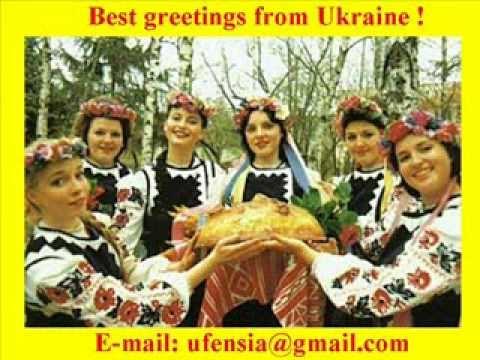 Travel Guide and Interpreter Will Help You in Kyiv (Kiev), Ukraine!