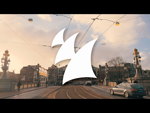 Autograf - Nobody Knows (feat. WYNNE)
