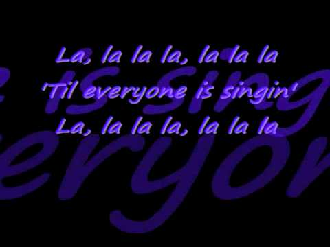 If It Means Alot To You-A Day To Remember Lyrics Chords - Chordify