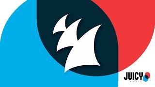 Robbie Rivera & John Modena - Keep It Together