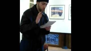 poezia-irakli filalete