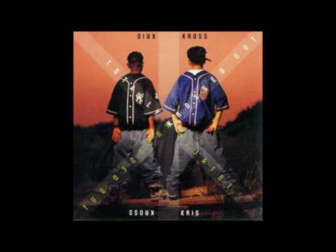 kris-kross-jump-remix-oldschoolchannel90s