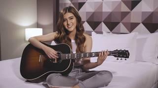 Sofia Oliveira - Relaxa ai (Musica Autoral)