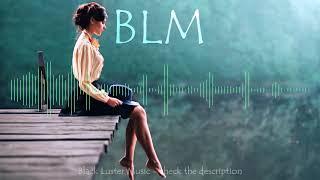 Cinematic Trailer Music - Angel Girl (No Copyright) [BLM]