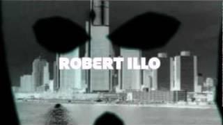 Robert Illo - Mask Up (Feat. J.S. Da Best)