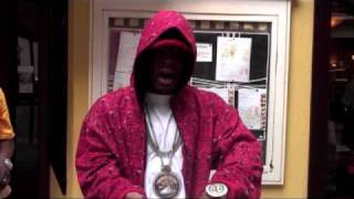 Lil Boosie and Webbie - Trill Family Trailer