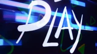 Deborah De Luca | Play | 10.02.2017.