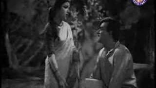 Apni Ulfat Pe - Shobha Khote & Mehmood - Sasural
