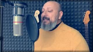 Awer Čawe - ( OFFICIAL VIDEO ) - Av keman - 2019
