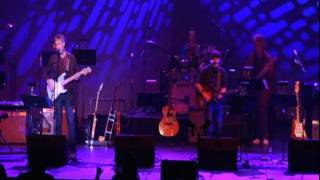 Dead On Live China Cat Count Basie Theater 11/25/11