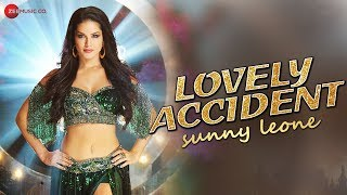 Lovely Accident - Official Music Video   Taposh Featuring Sunny Leone   JAM8 width=