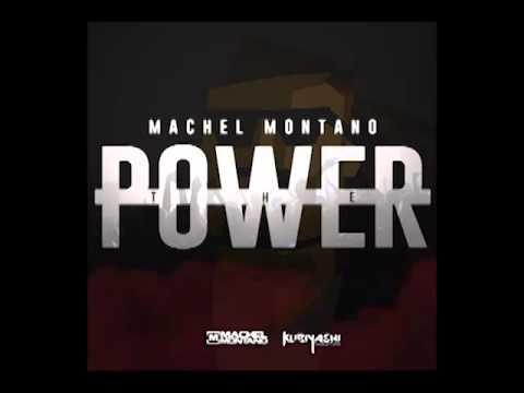 machel-montano-the-power-soca-2014-trinidad-carnival-machelmontanomusic-machelmontanomusic