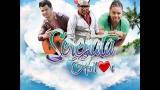 Serenata De Amor - Mr Osmig ft Leo Fenix & Sammy Quiza