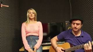 Tori Kelly -Personal cover by Charly Mae