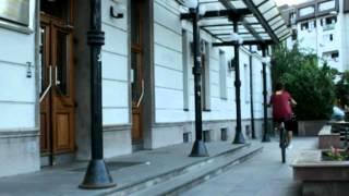 Smak svita @Novi Sad feat. 021design
