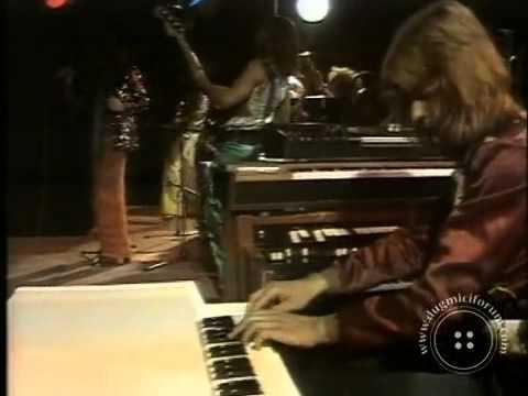bijelo-dugme-sta-bi-dao-da-si-na-mom-mjestu-beograd-1975-bijelo-dugme