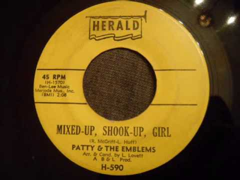 patty-the-emblems-mixed-up-shook-up-girl-doo-wop-northern-soul-crossover-pjdoowop