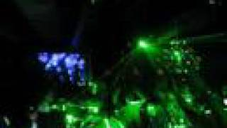 Alex Gaudino LIVE @ h2o Club Belgrade #3