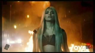 Karol G ft Ozuna - Hello ( letra )