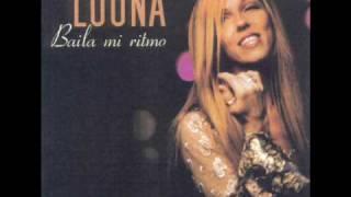 Loona - Baila mi ritmo (Español - Spanish)