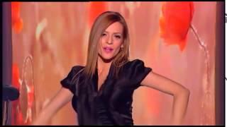 Jelena Kostov - Ljubav prava - HH - (TV Grand 09.02.2015.)