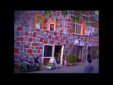 ev,bina,villa ve yazlık ev dış cephe süsleme ve dekorasyonu
