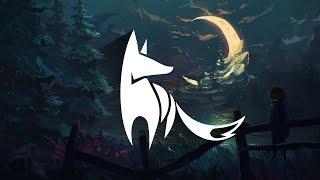 EDEN - Nocturne