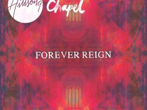hillsong-chapel-rhythms-of-grace-forever-reign-2012-anivelcon-cristo