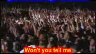 Elevation - U2 ( SUBTITULADO INGLES ESPAÑOL )