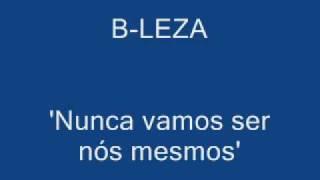 B LEZA