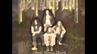 Pentagram - Forever my Queen (1973) US Doom Metal