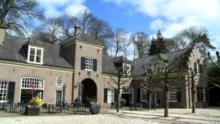 LandgoedZonheuvel film 2017